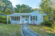 Photo of 19 W Shore Dr, Port Washington, NY 11050 (MLS # 3170528)