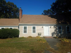 Photo of 33 Echo Ave, Miller Place, NY 11764 (MLS # 3170825)