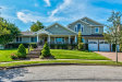 Photo of 90 Laurel Dr, Massapequa Park, NY 11762 (MLS # 3170979)