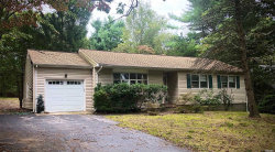 Photo of 6 River Heights Dr, Smithtown, NY 11787 (MLS # 3171187)