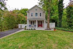 Photo of 21 Roseville Ave, St. James, NY 11780 (MLS # 3171451)