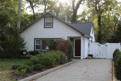 Photo of 156 Harrison Ave, Miller Place, NY 11764 (MLS # 3171594)