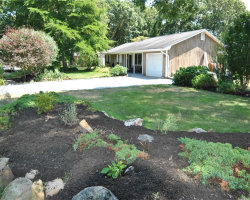 Photo of 10 Twin Pine Ln, Center Moriches, NY 11934 (MLS # 3171668)