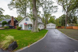Photo of 5 Dickerson Ave, Stony Brook, NY 11790 (MLS # 3171891)
