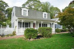 Photo of 121 Quaker Path, Stony Brook, NY 11790 (MLS # 3172007)