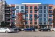 Photo of 109-19 72nd Rd , Unit PHD, Forest Hills, NY 11375 (MLS # 3172337)