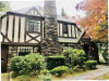 Photo of 52 Rolling Hill Rd, Manhasset, NY 11030 (MLS # 3173075)