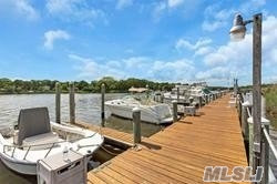 Photo of 283 Dockside Ct, Moriches, NY 11955 (MLS # 3173147)