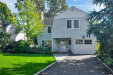 Photo of 23 Essex Ct, Port Washington, NY 11050 (MLS # 3173411)