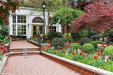 Photo of 69-40 Yellowstone Blvd , Unit 518, Forest Hills, NY 11375 (MLS # 3173543)
