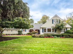 Photo of 25 Papermill Road, Manhasset, NY 11030 (MLS # 3173745)