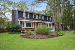 Photo of 8 Poplar Ct, Miller Place, NY 11764 (MLS # 3173798)