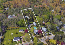 Photo of 41 Woodlawn Ave, East Moriches, NY 11940 (MLS # 3174564)