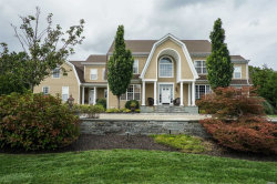 Photo of 31 Merion Cir, Wading River, NY 11792 (MLS # 3175035)