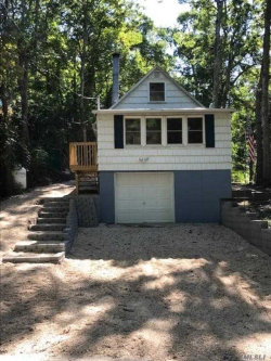 Photo of 85 Fire Ln, Wading River, NY 11792 (MLS # 3176067)