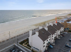 Photo of 625 Oceanfront St , Unit B, Long Beach, NY 11561 (MLS # 3176708)