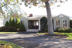 Photo of 101 Hewitt Blvd, Center Moriches, NY 11934 (MLS # 3177778)