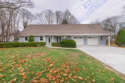 Photo of 3 Grace Ct, Center Moriches, NY 11934 (MLS # 3178072)