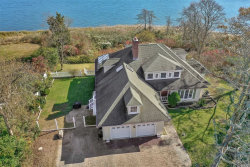 Photo of 93 Moriches, East Moriches, NY 11940 (MLS # 3178225)