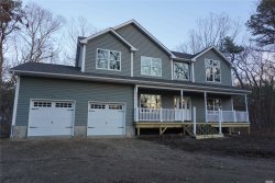 Photo of 87 Wading River Rd, Center Moriches, NY 11934 (MLS # 3178344)
