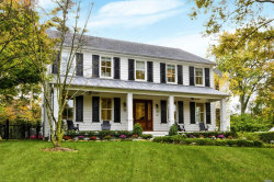 Photo of 40 South Dr, Manhasset, NY 11030 (MLS # 3178366)