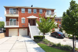 Photo of 123-23 Lax Ave , Unit A, College Point, NY 11356 (MLS # 3178577)