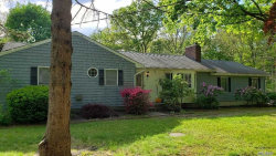 Photo of 326 Mt. Sinai Coram Rd, Mt. Sinai, NY 11766 (MLS # 3178609)