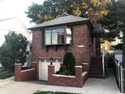 Photo of 126-10 6th Ave, College Point, NY 11356 (MLS # 3178887)