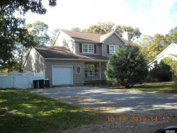 Photo of East Moriches, NY 11940 (MLS # 3179127)