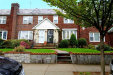 Photo of 65-34 78th St, Middle Village, NY 11379 (MLS # 3179581)