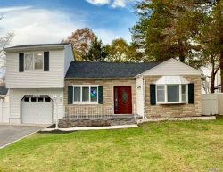 Photo of 61 Annette Ave, Smithtown, NY 11787 (MLS # 3179756)
