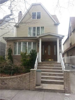 Photo of 82-32 63rd Ave, Middle Village, NY 11379 (MLS # 3180231)