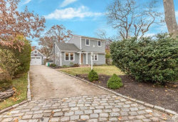 Photo of 11 Memorial Blvd, East Moriches, NY 11940 (MLS # 3180310)