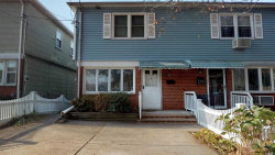 Photo of 5-12 119th St, College Point, NY 11356 (MLS # 3180332)