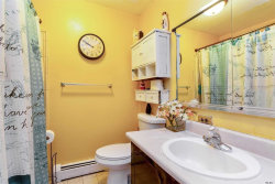 Photo of 412 121st St, College Point, NY 11356 (MLS # 3180424)