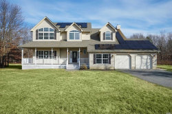 Photo of 25 Savanna Cir, Mt. Sinai, NY 11766 (MLS # 3180592)