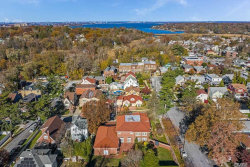 Photo of 41-02 249 St, Little Neck, NY 11363 (MLS # 3180598)
