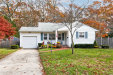 Photo of 67 Lumur Dr, Sayville, NY 11782 (MLS # 3180695)