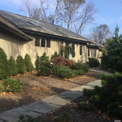 Photo of 2 Bluff Rd, St. James, NY 11780 (MLS # 3181263)