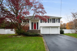 Photo of 282 Pipe Stave Hollo Rd, Mt. Sinai, NY 11766 (MLS # 3181869)