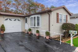 Photo of 15 Village Cir, Manorville, NY 11949 (MLS # 3181944)