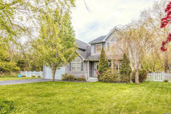 Photo of 15 Whitetail Ct, Center Moriches, NY 11934 (MLS # 3181946)