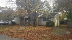 Photo of 10 Wellwood Dr, Shirley, NY 11967 (MLS # 3181999)