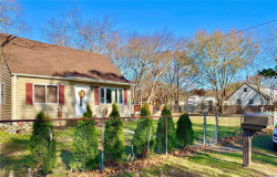 Photo of 35 Schenk Dr, Shirley, NY 11967 (MLS # 3182048)