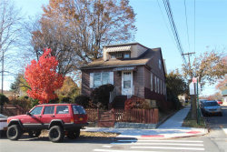 Photo of 9-02 129th St, College Point, NY 11356 (MLS # 3182053)