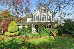 Photo of 128 Ocean Ave, Woodmere, NY 11598 (MLS # 3182075)