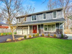 Photo of 15 Elizabeth Pl, Center Moriches, NY 11934 (MLS # 3183290)