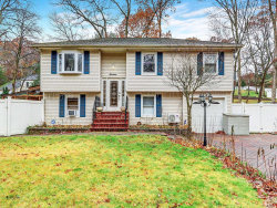 Photo of 16 Obermueller Dr, Melville, NY 11747 (MLS # 3184415)