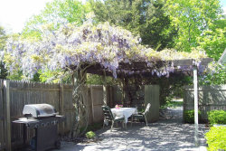 Photo of 10 Harts Rd, East Moriches, NY 11940 (MLS # 3184424)