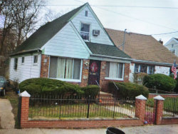 Photo of 118-32 Francis Lewis Bl Blvd, Jamaica, NY 11412 (MLS # 3184435)